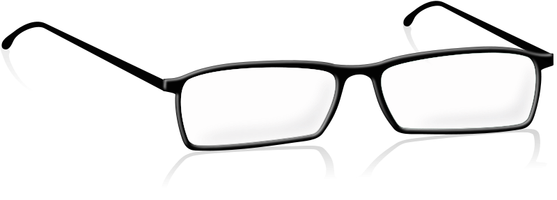 Free glasses