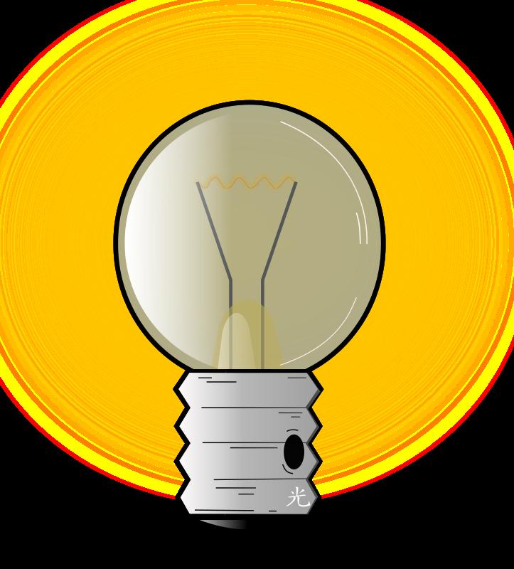 Free Light_bulb ??