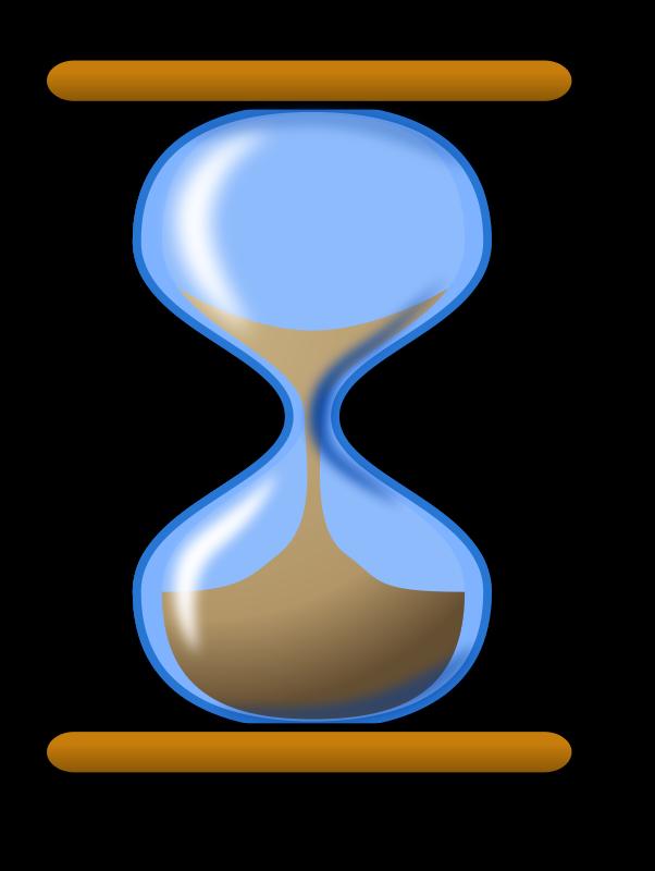Free clessidra - hourglass