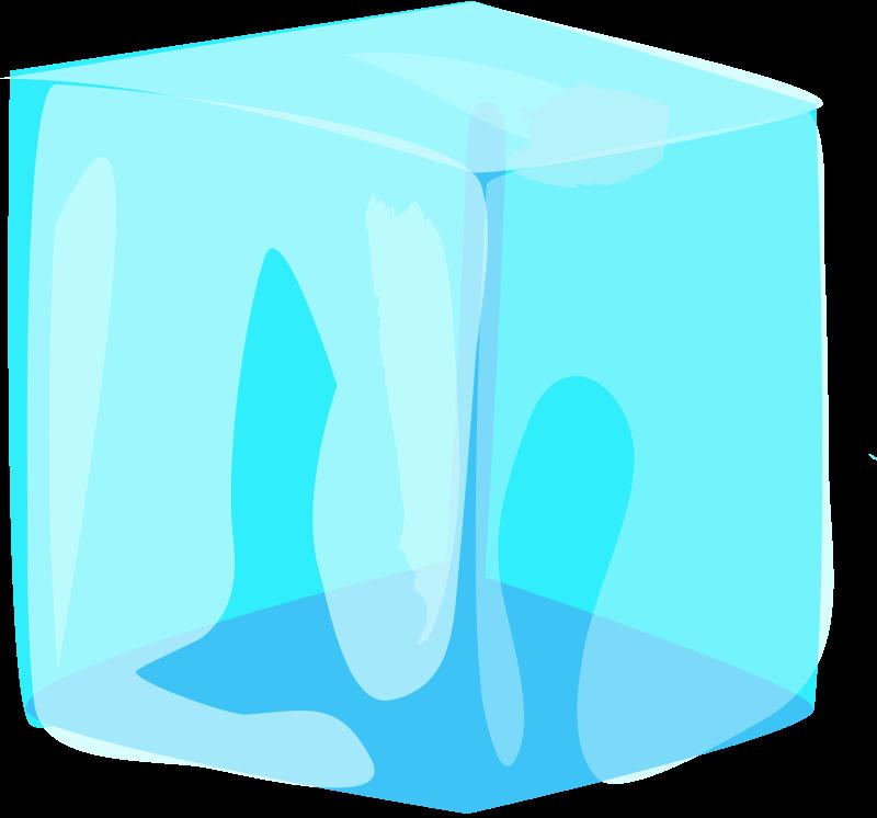 Free Ice cube 2