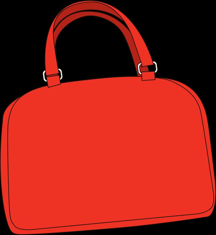 Free purse