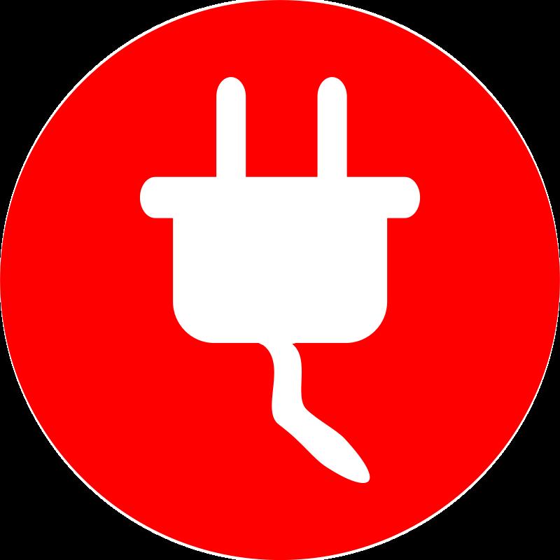 Free icon bus bar