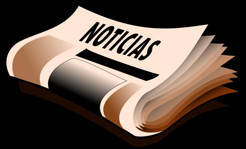Free Noticias