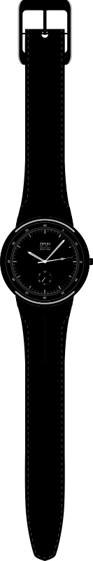 Free Black Watch