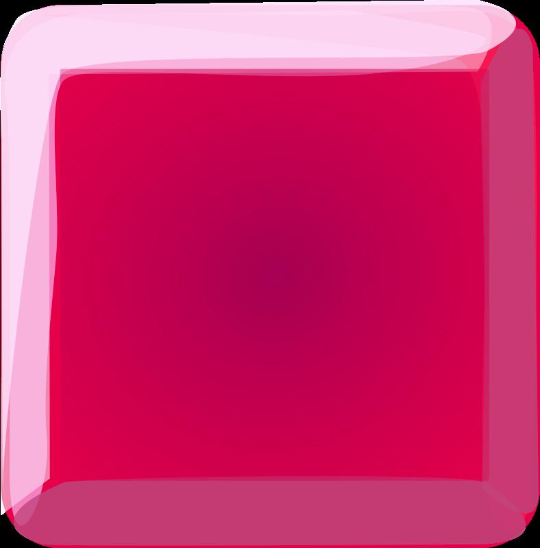Free button_magenta