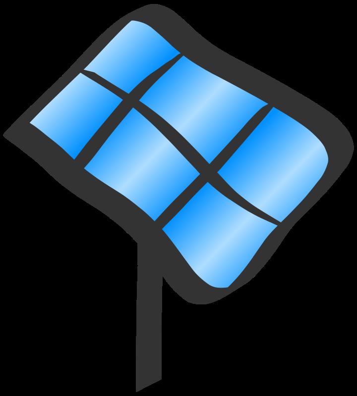 Free Solar Tracker