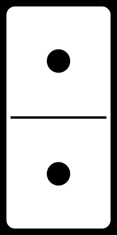 Free domino set 7