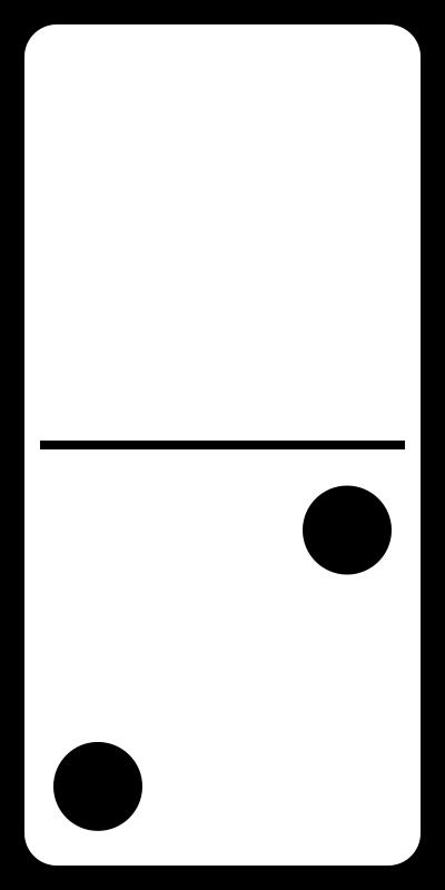 Free domino set 2