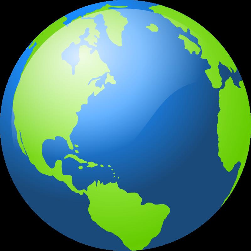 Free Earth
