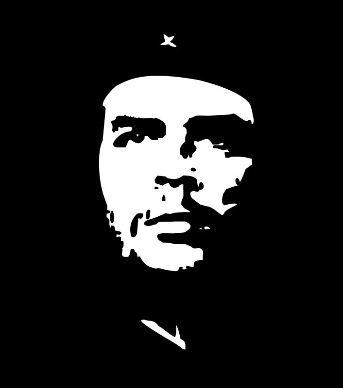 Free Che Guevara