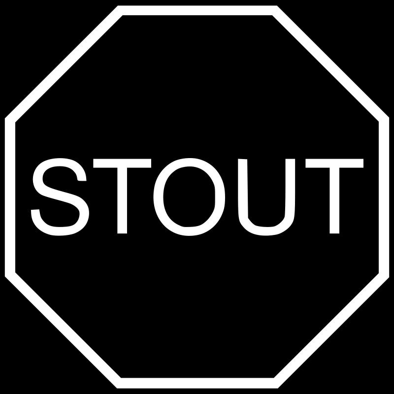 Free Stout Traffic Signal