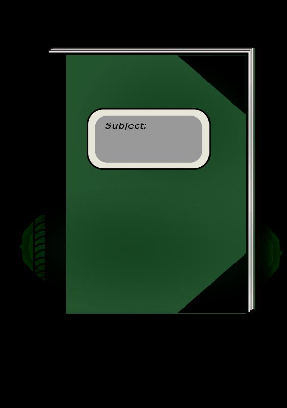 Free subject_book