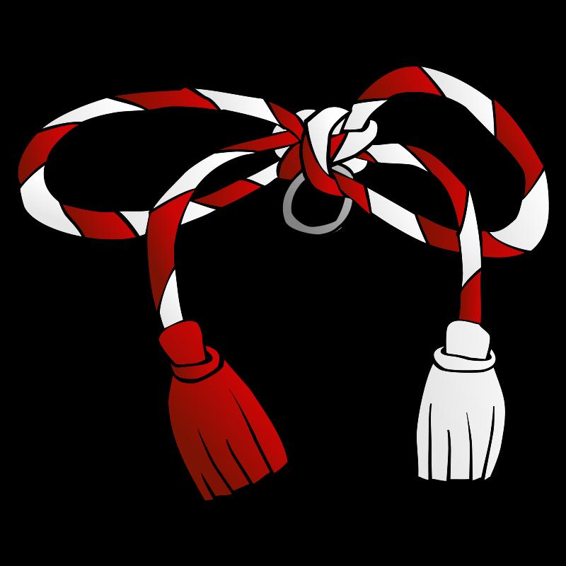 Free Martisor string