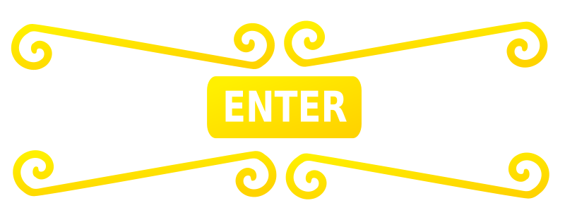 Free Enter sign