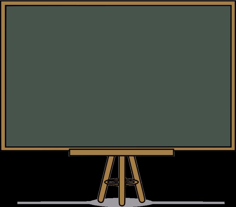 Free Chalkboard
