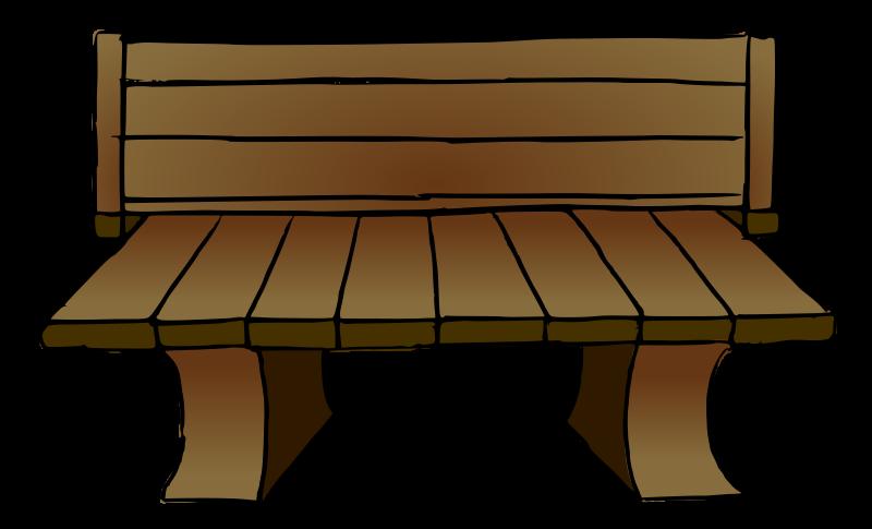 Lobby Bench Clip Art ~ Free clipart popular freedownloads