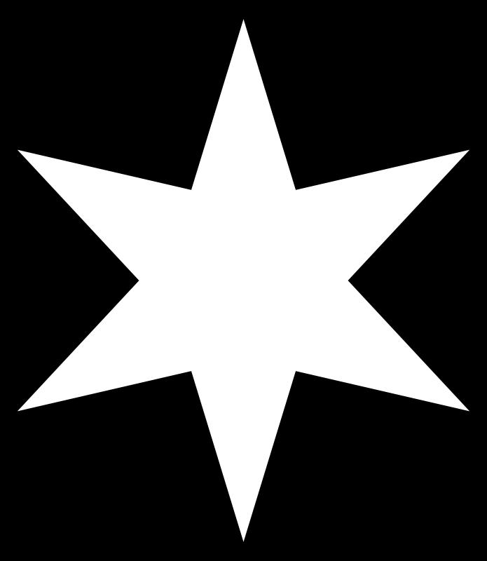 Free Marian Star