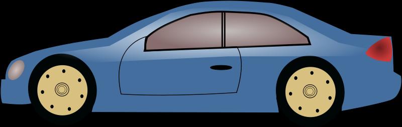 Free car1