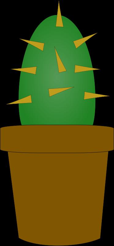 Free cactus1