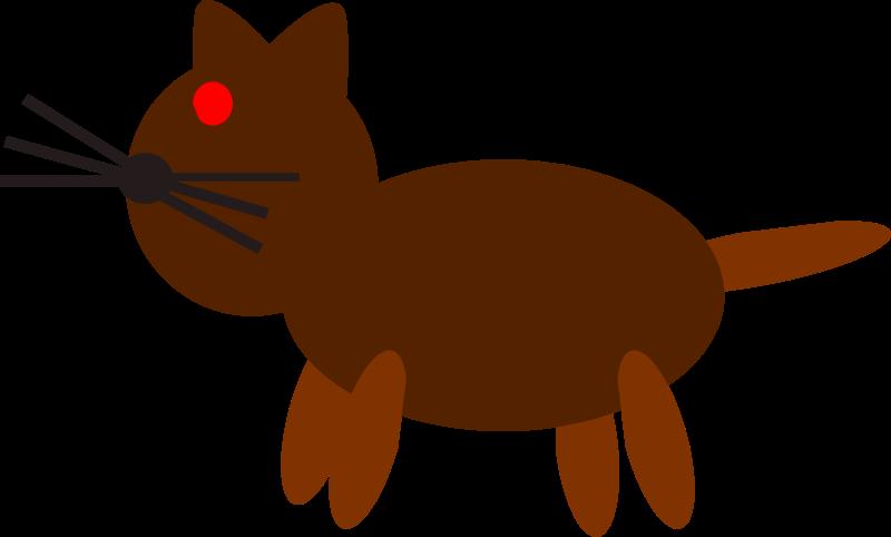 Free cat1