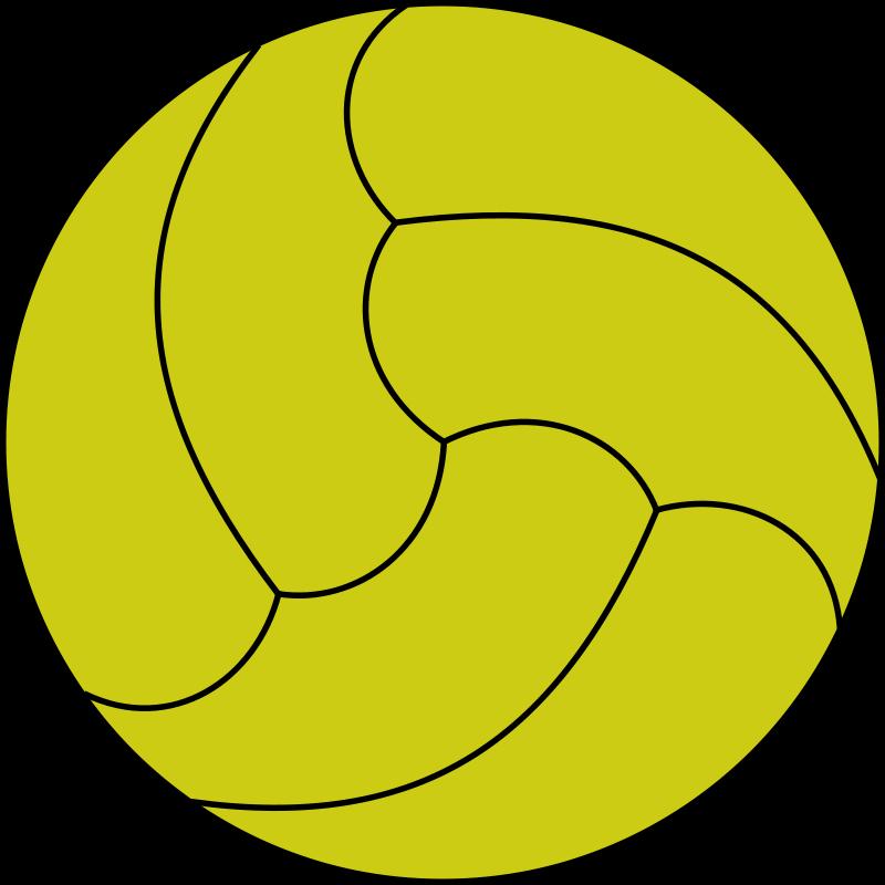 Free balon_antiguo