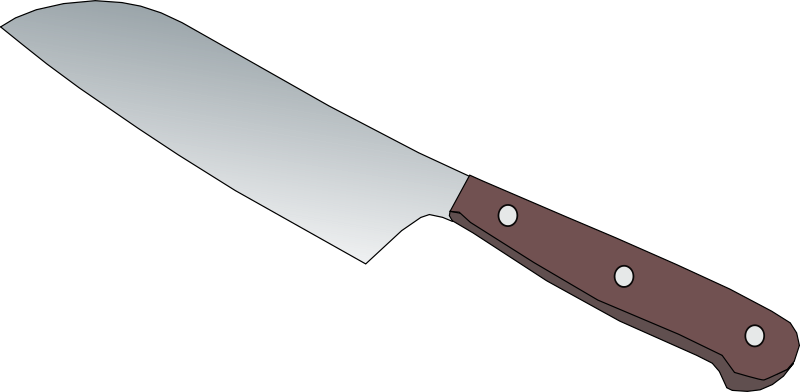 Free Knife 2