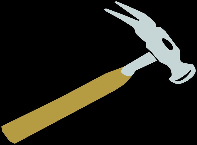 Free Hammer 3