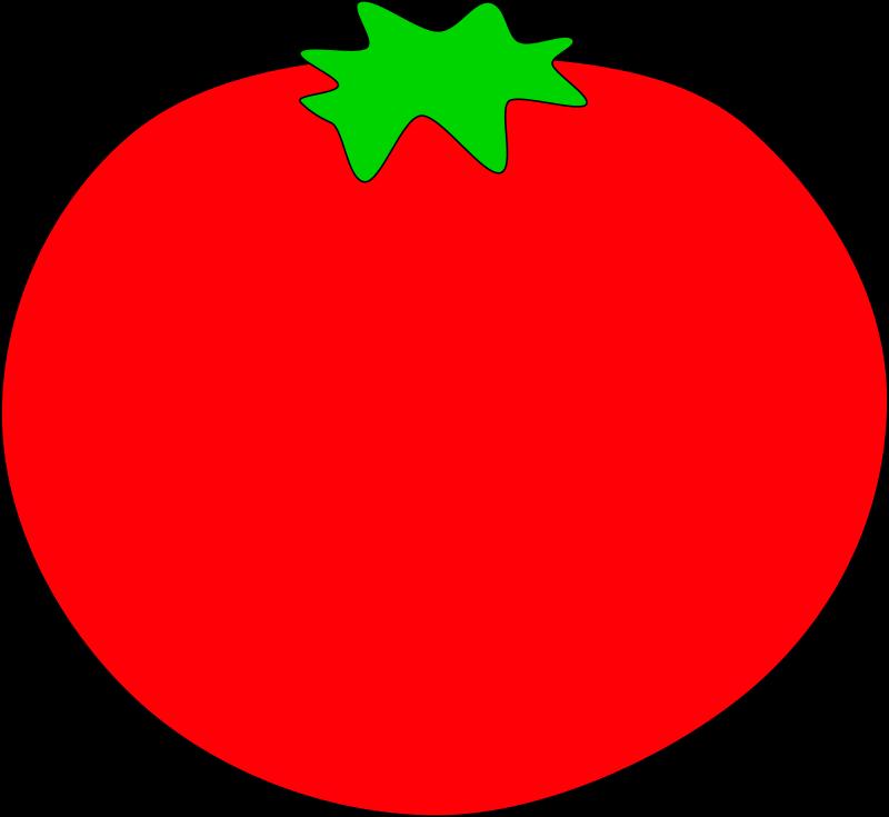 Free tomato2