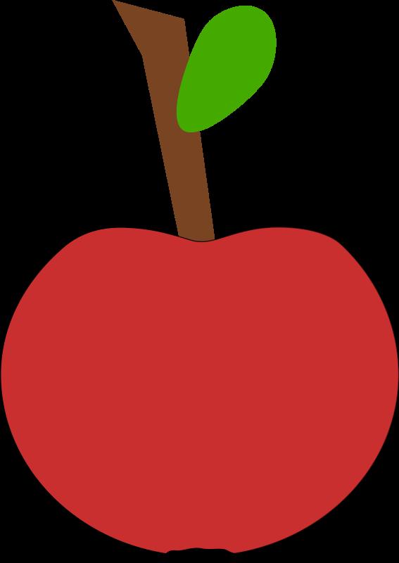 Free apple5