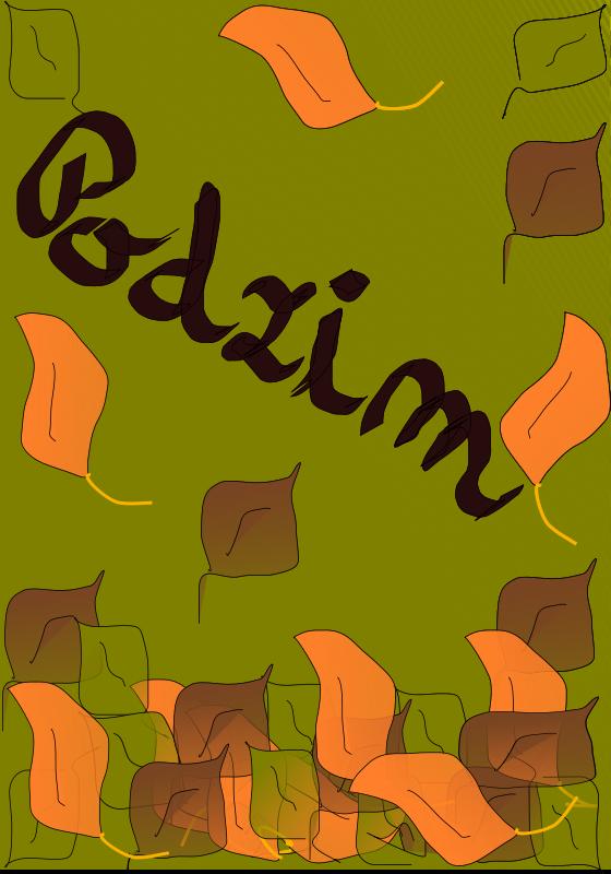 Free autumn2