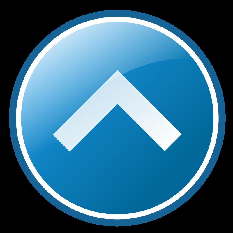 Free arrow_button_set