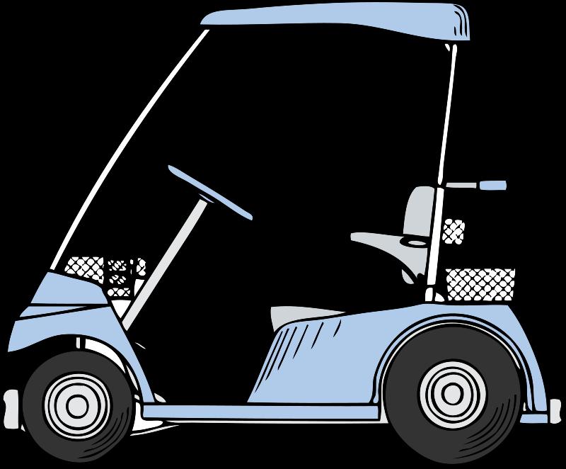 free clipart golf cart johnny automatic rh 1001freedownloads com clipart golf cart images golf cart clip art cartoons