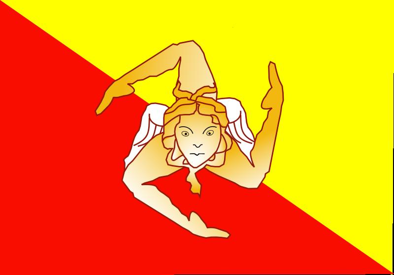 Free Sicilia