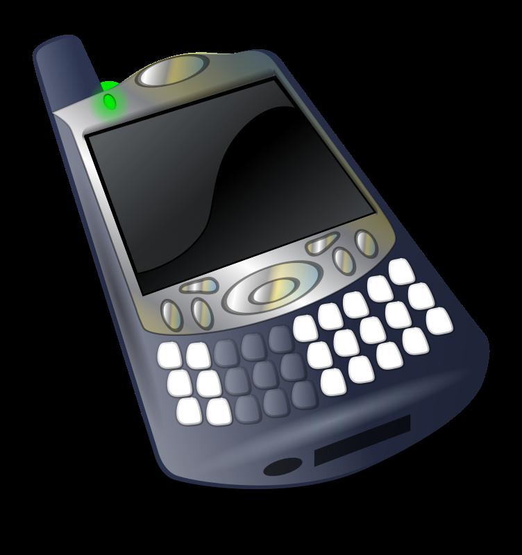 Free treo 650 smartphone