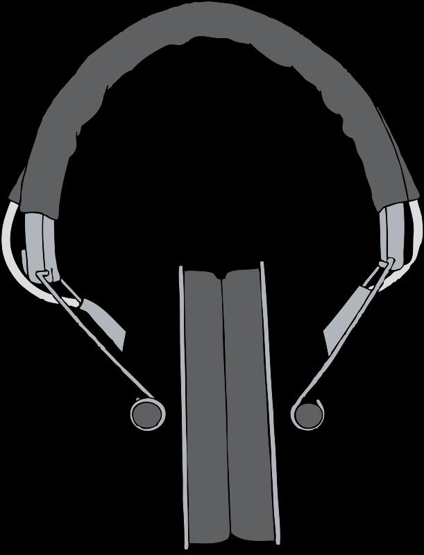 Free headphones 2