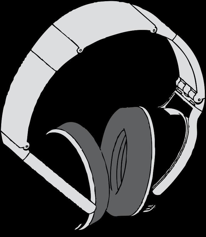 Free headphones 1