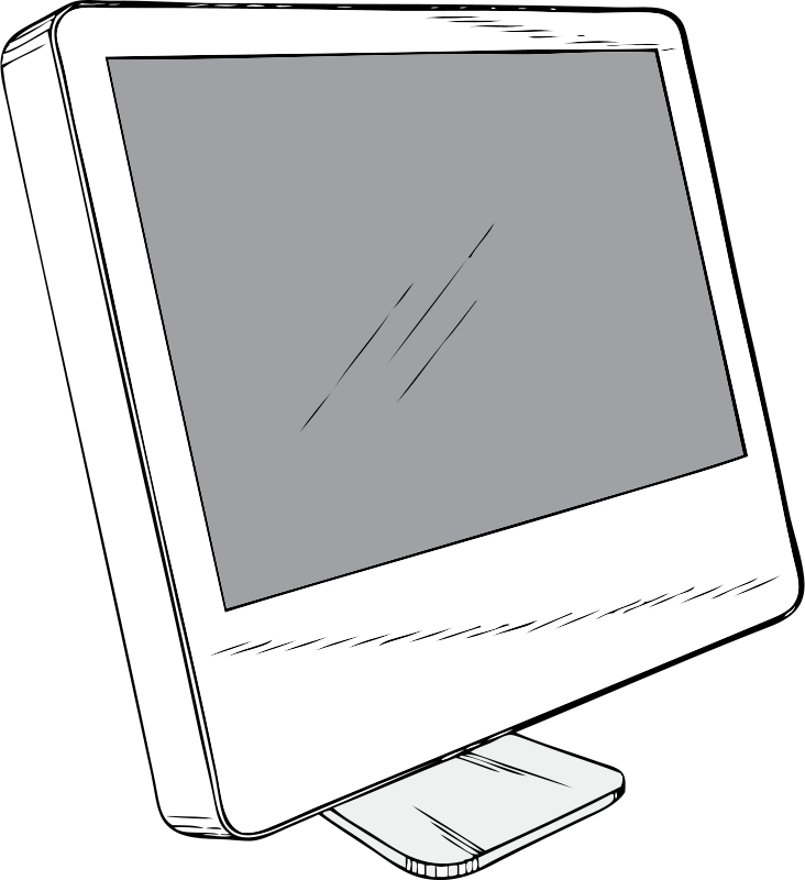 Free Cinema Display