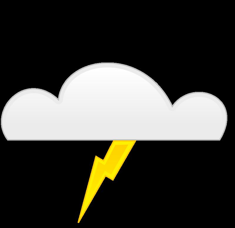 Free thunder