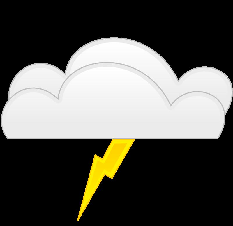 Free overcloud thunder