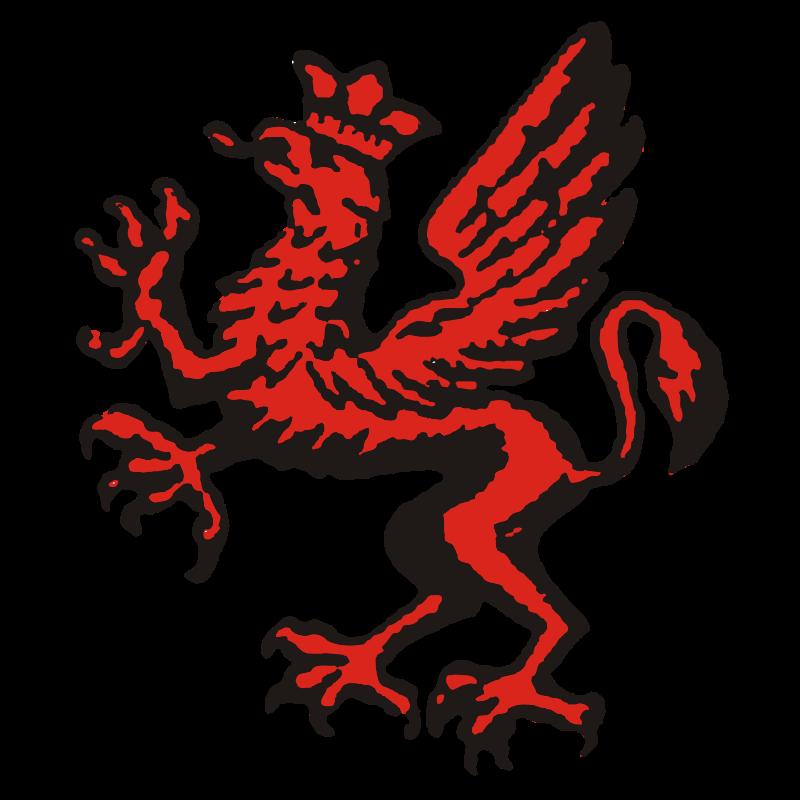 Free Polish 16th Infantry Division