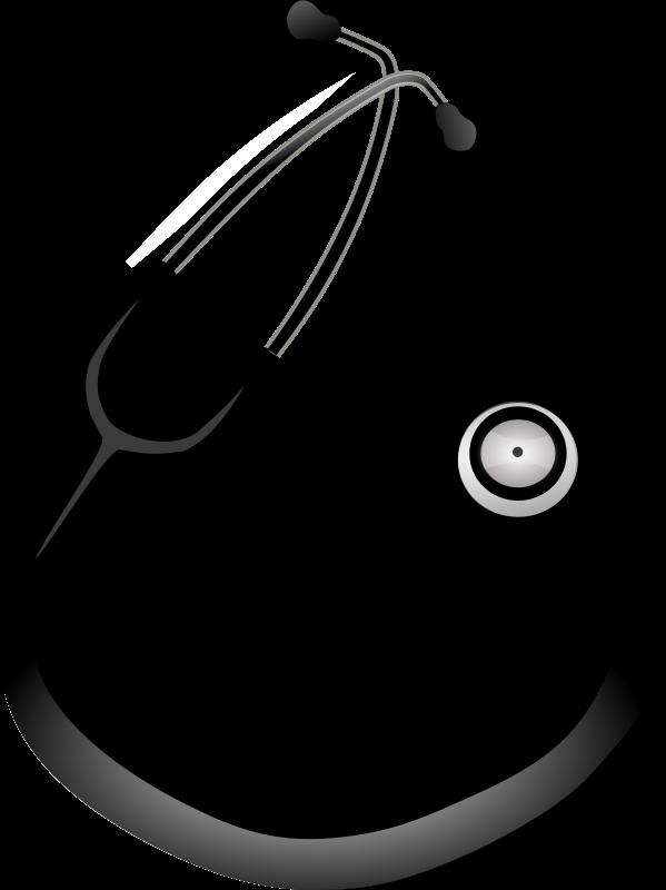 Free estetoscopio