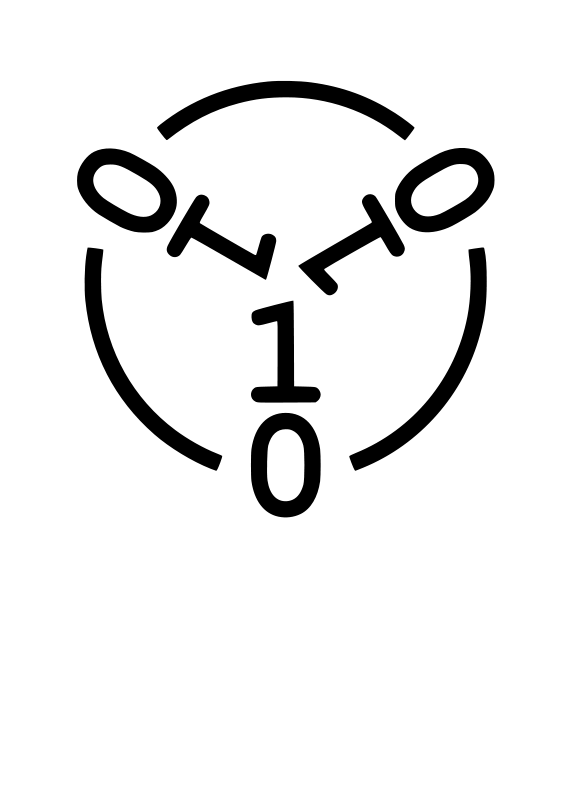 Free Proposed Malware Warning Symbol