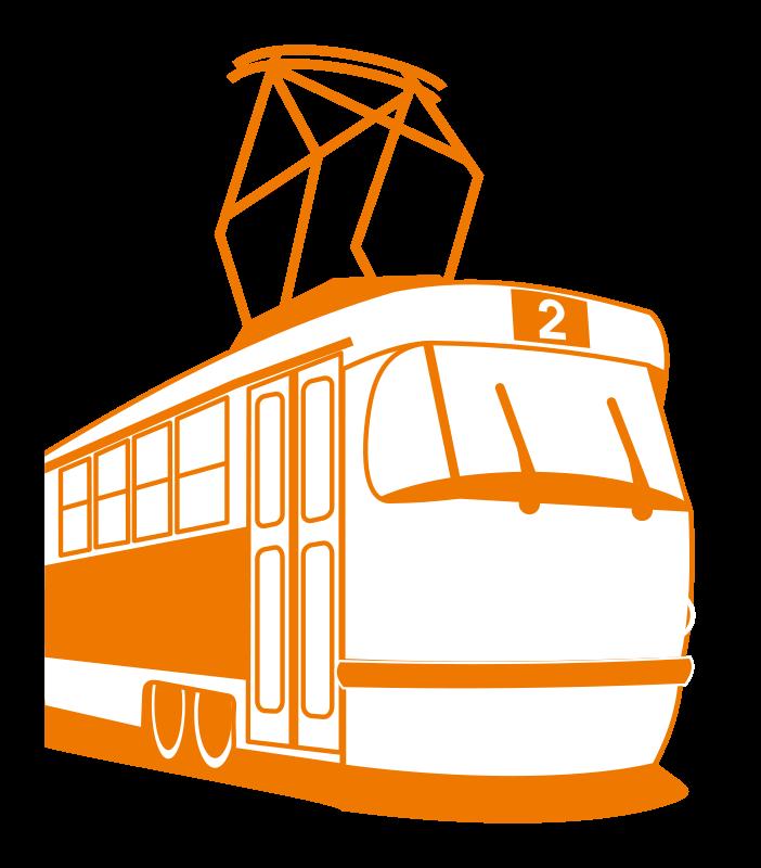 Free Tramway