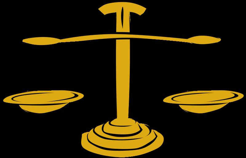 Free Balance Scale