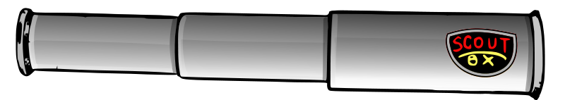 Free spyglass V2