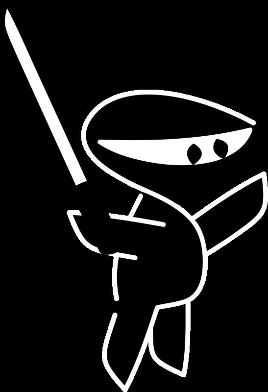 Free Ninja1