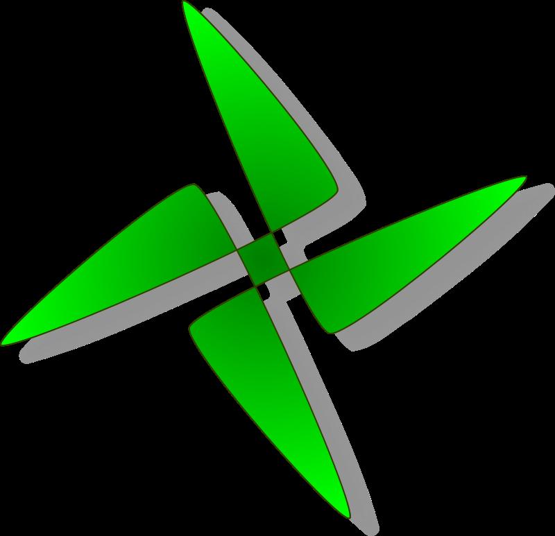 Free symbol
