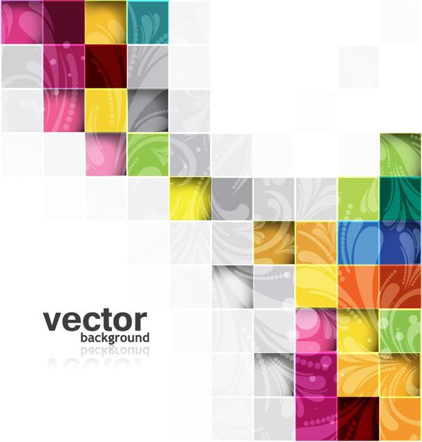 Free Vectors Popular 1001freedownloads Com