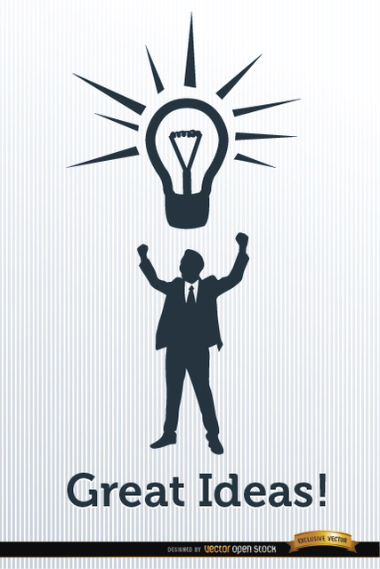 Free Business ideas for success