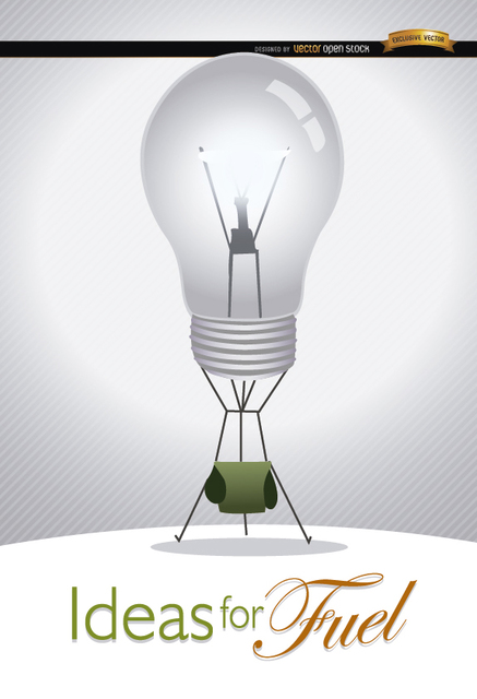 Free Light bulb ideas creativity